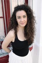 Júlia Barceló