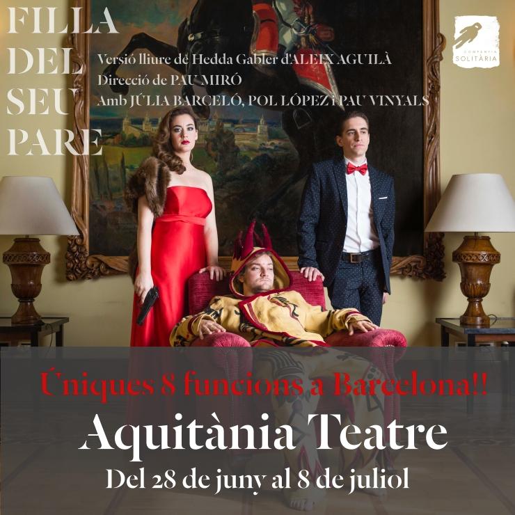 flyer aquitània